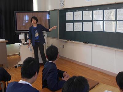 school_ele4